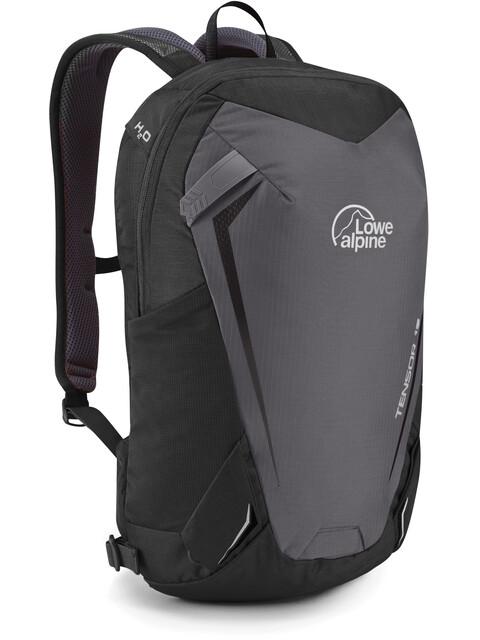 Lowe Alpine Tensor 15 Backpack Unisex Pinstripe
